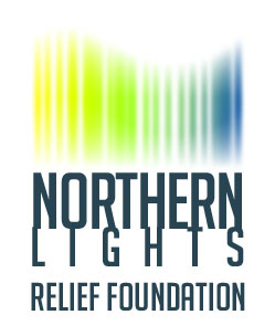 Northern Lights Relief
