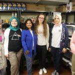 ernestine-women-shelter-quban-halal-meat-donation