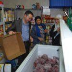 mwc-mississauga-qurban-halal-meat