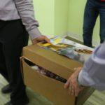 mwc-scarboro-qurban-donation